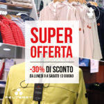 da flydocks sconto del 30% sui capi peuterey e save the duck
