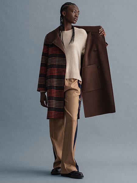 Abbigliamento Gant Torino da FlyDocks